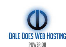Dale's Web Hosting Mobile Alabama